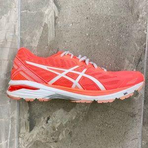ASICS GT-1000 Running Shoes Women's Size 10.5